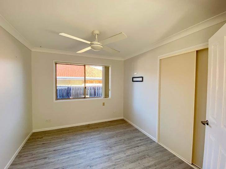 9 Principal Drive, Upper Coomera 4209, QLD House Photo
