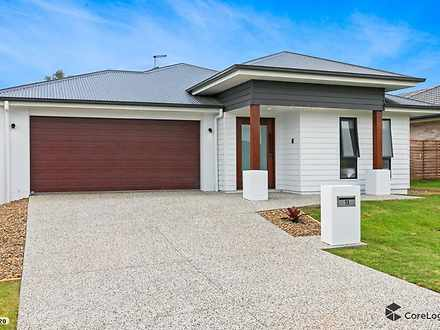 13 Springwater Street, Thornlands 4164, QLD House Photo