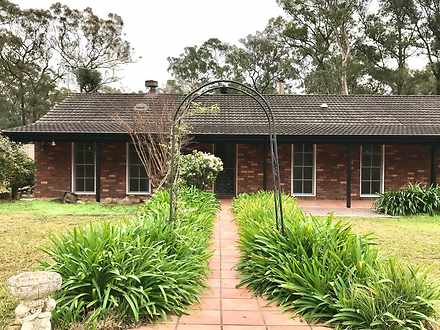41 Hansens Road, Minto Heights 2566, NSW House Photo