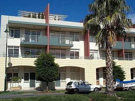 119 Beach Street, Port Melbourne 3207, VIC Townhouse Photo