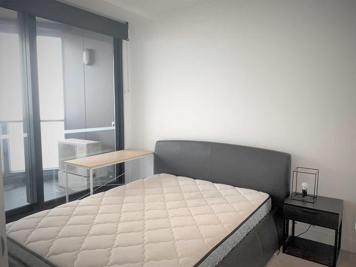2408/850 Whitehorse Road, Box Hill 3128, VIC Apartment Photo