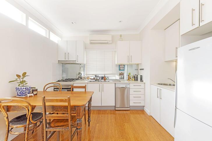 1/51 Susan Street, Annandale 2038, NSW Apartment Photo