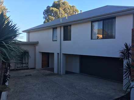 B/65 Weaponess Road, Scarborough 6019, WA Townhouse Photo