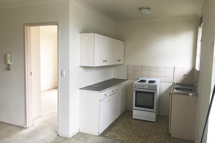 12/41 Carroll Crescent, Glen Iris 3146, VIC Apartment Photo