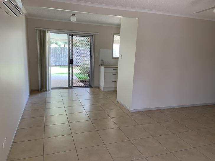 231 Mooroondu Road, Thorneside 4158, QLD House Photo