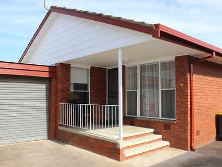 3/15 Ann Street, Geelong West 3218, VIC House Photo