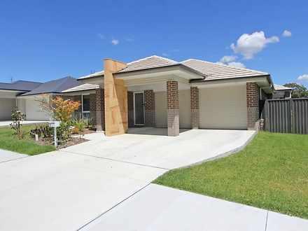 111 Louisiana Road, Hamlyn Terrace 2259, NSW House Photo