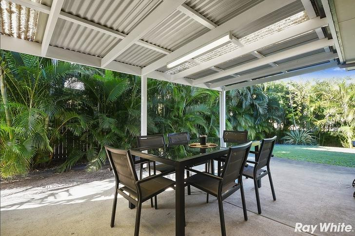 27 Calista Crescent, Bracken Ridge 4017, QLD House Photo