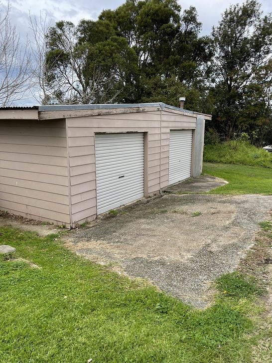8 Shore Street, Moruya 2537, NSW House Photo