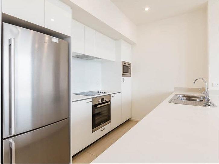 316/26 Hood Street, Subiaco 6008, WA Apartment Photo