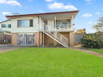 26 Cartela Crescent, Smithfield 2164, NSW House Photo