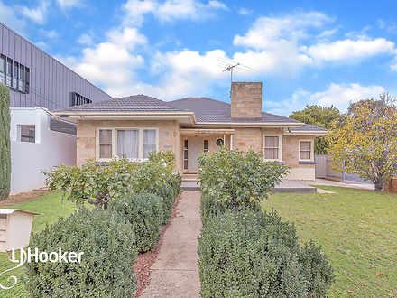 18 Gwynne Street, Firle 5070, SA House Photo