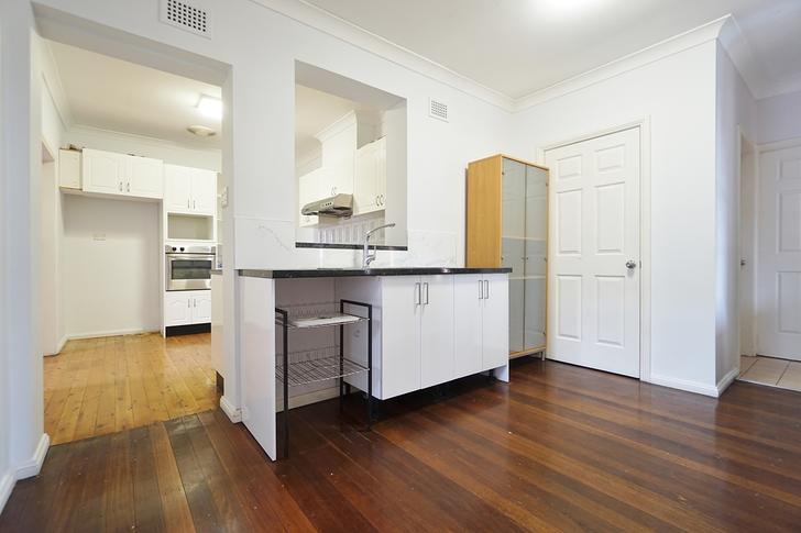 30A Regents Street, Regents Park 2143, NSW House Photo