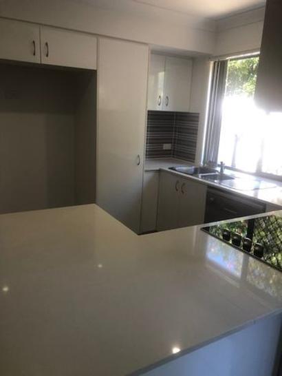 28/26 Yaun Street, Coomera 4209, QLD Townhouse Photo