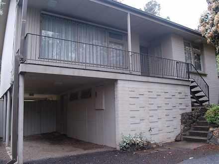 16 Bible Street, Eltham 3095, VIC House Photo