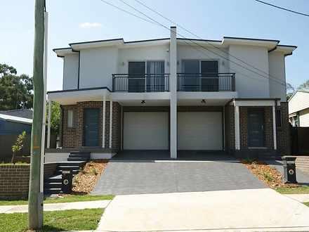 17 Patterson Road, Lalor Park 2147, NSW House Photo