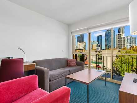 303/2-9 Finlay Place, Carlton 3053, VIC Apartment Photo