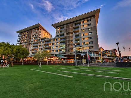 333/19 Kitchener Drive, Darwin City 0800, NT Apartment Photo