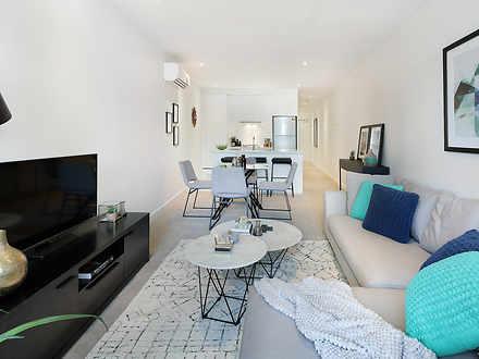 408/250 City Road, Southbank 3006, VIC Apartment Photo
