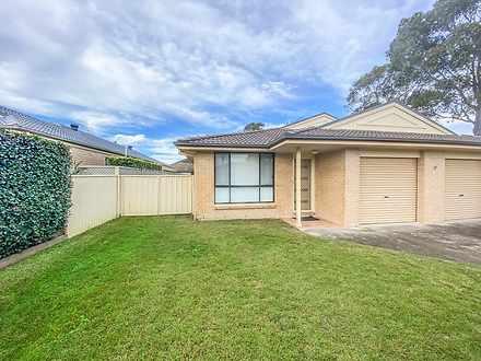 33 Keel Street, Salamander Bay 2317, NSW Duplex_semi Photo
