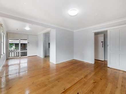 34 Macartney Crescent, Hebersham 2770, NSW House Photo