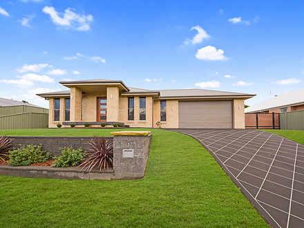 17 Hinchinbrook Close, Ashtonfield 2323, NSW House Photo