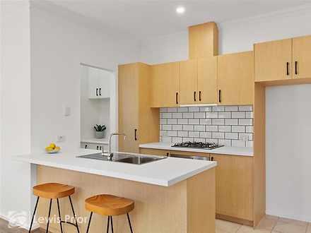 7B Ronald Terrace, Glenelg North 5045, SA House Photo