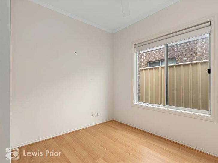 6 Brian Street, Marion 5043, SA House Photo