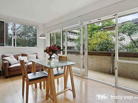 10/7 Lachlan Avenue, Macquarie Park 2113, NSW Unit Photo