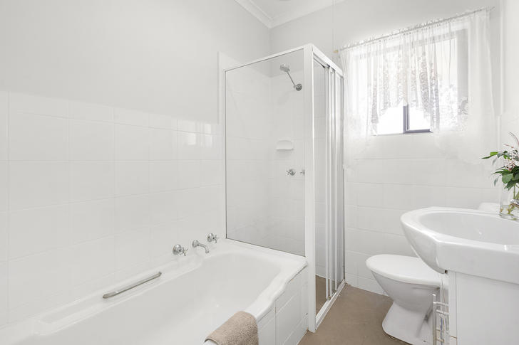 4/20 Chapel Street, Campbelltown 5074, SA House Photo
