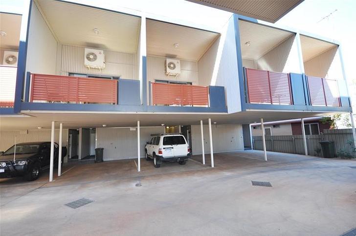 3/50 Morgans Street, Port Hedland 6721, WA Apartment Photo