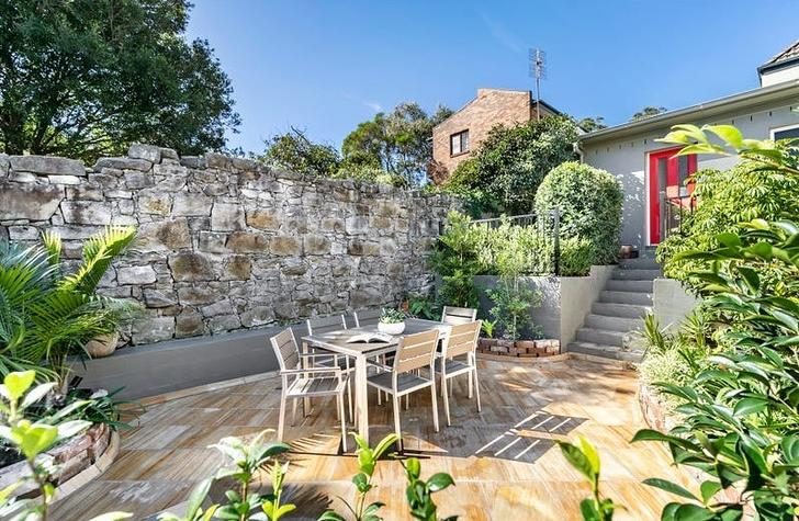 251 Avoca Street, Randwick 2031, NSW House Photo