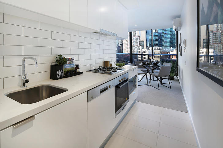 1101/250 City Road, Southbank 3006, VIC Apartment Photo