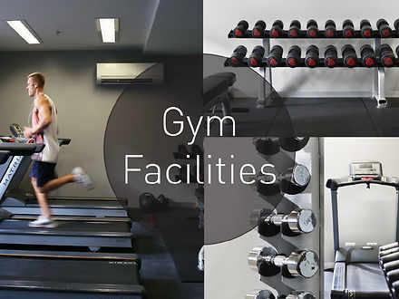 A24c67c7f58e797e5457c4b3 gym facilities 1623382219 thumbnail