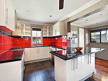3 Hemsby  Street, Doonside 2767, NSW House Photo