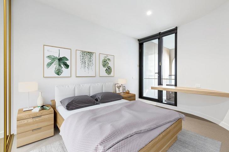 303/3 Tarver Street, Port Melbourne 3207, VIC Apartment Photo
