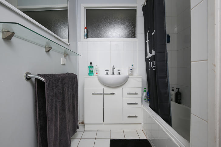 166 Mills Avenue, Moranbah 4744, QLD House Photo