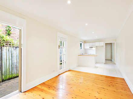 71 Darley Street, Newtown 2042, NSW House Photo
