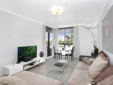 2/38-40 Diamond Bay Road, Vaucluse 2030, NSW Apartment Photo