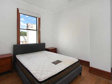 151 Harris Street, Pyrmont 2009, NSW Terrace Photo