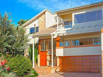 6 Scarborough Place, Beacon Hill 2100, NSW House Photo