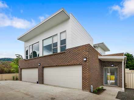 2/32 Brian Street, Balgownie 2519, NSW Townhouse Photo