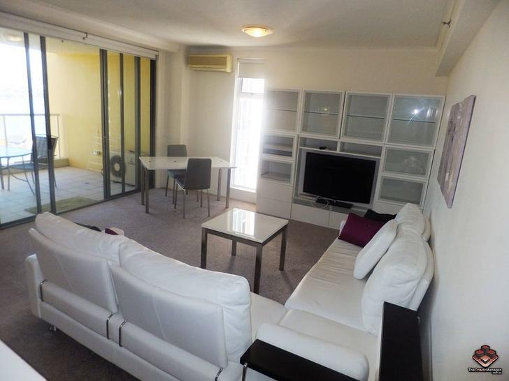ID:21076295/82 Boundary Street, Brisbane City 4000, QLD Apartment Photo