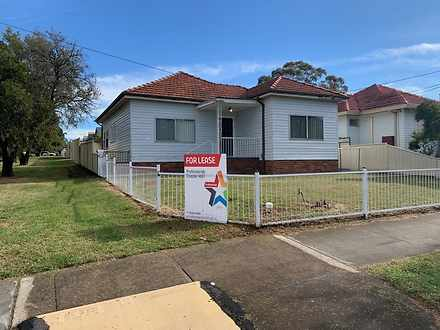 78 Priam Street, Chester Hill 2162, NSW House Photo