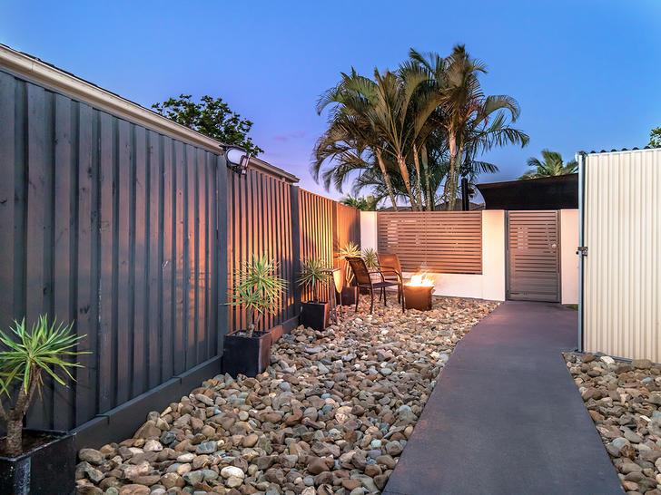 53 Regatta Avenue, Oxenford 4210, QLD House Photo