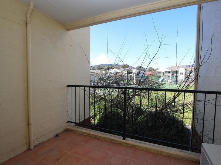 4623 Aspinall Street, Watson 2602, ACT Apartment Photo