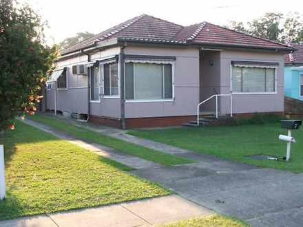 7 Orchard Road, Bass Hill 2197, NSW House Photo