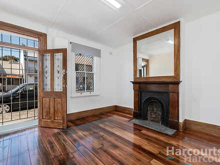 15 Council Street, Cooks Hill 2300, NSW House Photo