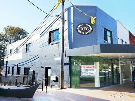 LEVEL 1/15 Padstow Parade, Padstow 2211, NSW Unit Photo