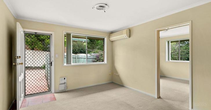 2/10 Spies Court, Mount Lofty 4350, QLD Unit Photo
